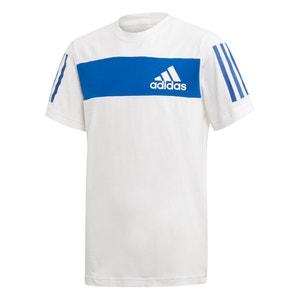 Camiseta 7 - 16 años
