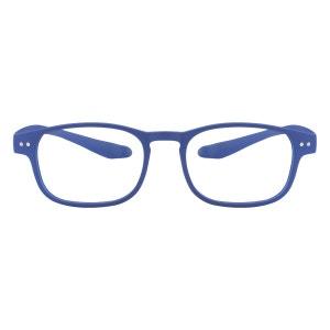 Lunette READLOOP Manta plan M10 Bleue GEAR4