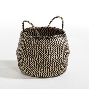 Small Trebla Basket, 28cm AM.PM.