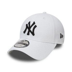 Casquette incurvée New York Yankees BASIC 940 NEW ERA CAP