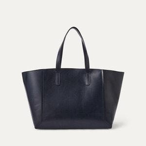 Shopper und Tasche