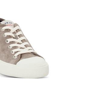 Sneakers Wata VEJA