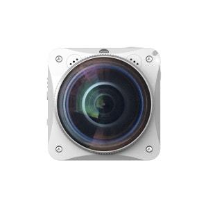 Caméra 360° KODAK VR360 4K kit Extrem KODAK