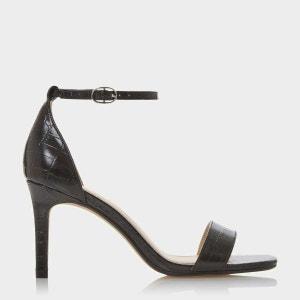 Sandales à talons aiguilles - MILAA