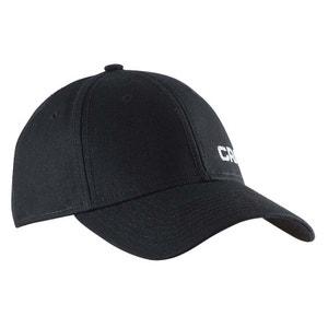 Casquettes Craft Sportwear Hat CRAFT