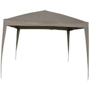 tonnelle chapiteau tente de r ception auvent en solde. Black Bedroom Furniture Sets. Home Design Ideas