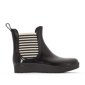 Boots de pluie Portland BE ONLY