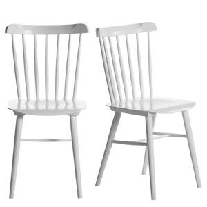 Cadeira Ivy (lote de 2) AM.PM.