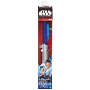Star Wars - Sabre Laser Electronique Rey - HASB2910EUB5898 HASBRO