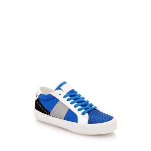Sneaker Basse Simon GUESS KIDS