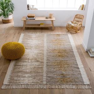 tapis de salon la redoute. Black Bedroom Furniture Sets. Home Design Ideas