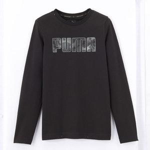Camiseta niño, estándar PUMA