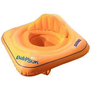 Bouée Siège de bain Taille 2(12-24 mois 11-15Kg) BABY SUN