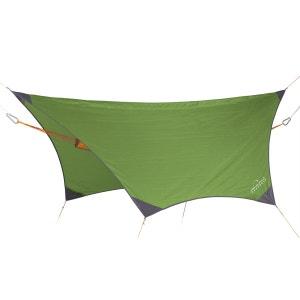 Jungle Tent Pro - Tarp - turquoise AMAZONAS