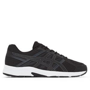 Running sneakers Gel-Contend 4 ASICS