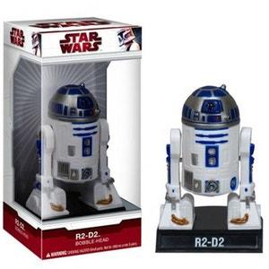 Star Wars Wacky Wobbler Bobble Head R2-D2 13 cm STAR WARS