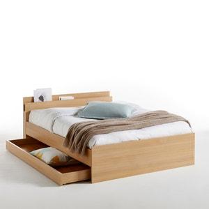 Tiroir de lit SABIL La Redoute Interieurs