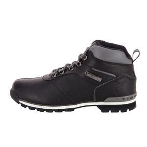 Boots C6669A Splitrock TIMBERLAND