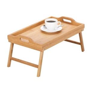 plateau en solde la redoute. Black Bedroom Furniture Sets. Home Design Ideas