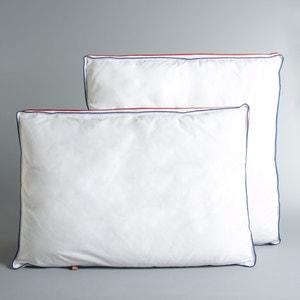 Kekun Hypoallergenic Silk Pillow (300 g/m²) AM.PM.