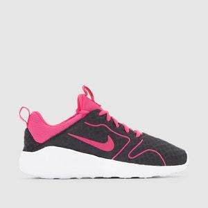 Zapatillas deportivas KAISHI 2.0 SE NIKE