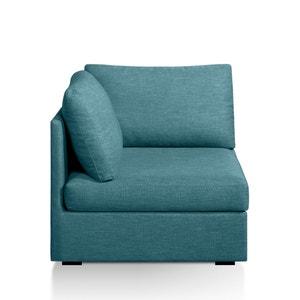 Élément d'angle, confort supérieur, chiné, Robin La Redoute Interieurs