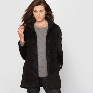 Coat ANNE WEYBURN