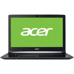 Portable ACER Aspire A715-71G-79YK ACER