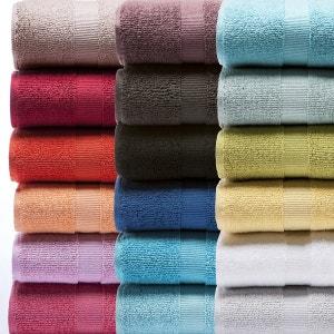 Cotton Bath Mat, 700 g/m² SCENARIO