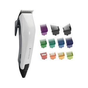 Tondeuse cheveux REMINGTON HC5035 REMINGTON
