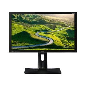 Ecran PC pro ACER CB241H ACER