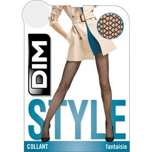 Collant fantasia Brise Soleil Style DIM