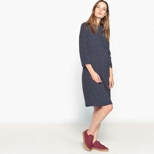 Zwangerschap jurk, recht model La Redoute Collections