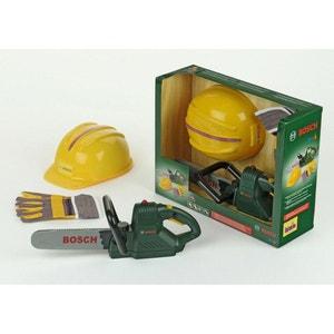Set d'outils Bosch : Set Bûcheron KLEIN