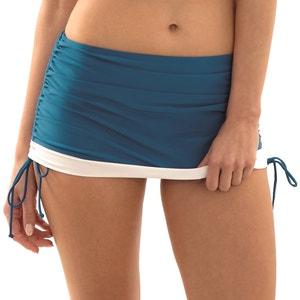 Portofino Swim Skirt PANACHE BAIN
