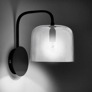 Lampada da parete Zella, design E. Gallina AM.PM.