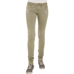 Jeans  style droit CARRERA JEANS