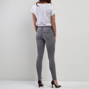 Slim jeans VILA