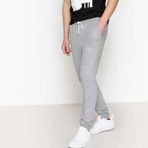 Pantalón estilo chándal 10-16 años La Redoute Collections