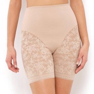 Bodyshaping Longline Shorts CASTALUNA