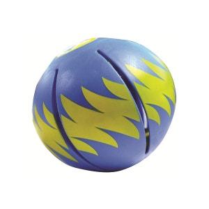Mini Phlatball : Bleu GOLIATH