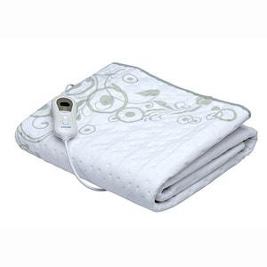 Couverture chauffante électrique Heating Blanket S LANAFORM