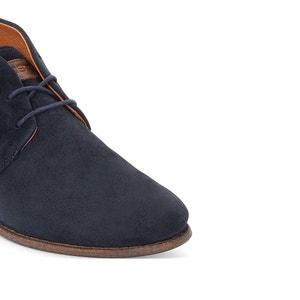 Boots Sarran KOST