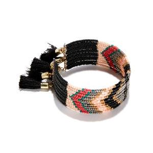 Bracelet, esprit ethnique La Redoute Collections