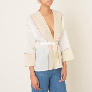 Kimono OURAL MES DEMOISELLES