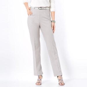 Pantalon extensible,