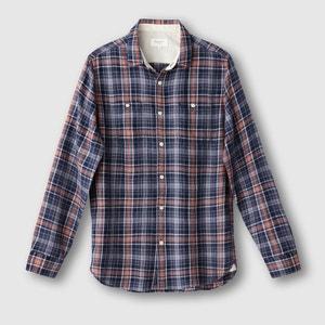 Long-Sleeved Shirt PEPE JEANS