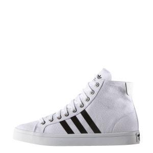 Chaussure Court Vantage Mid adidas Originals
