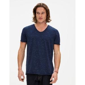 Febarrer T-Shirt CELIO