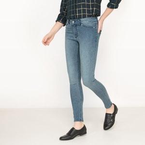 Jean skinny confortable L32 CHEAP MONDAY